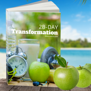 Online-Program-28-day-Trasformation-Images-1