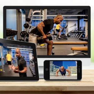 Online-Program-Workout-Video-Images